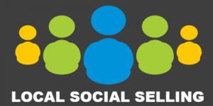 LOCAL-SOCIAL-LOGO-6